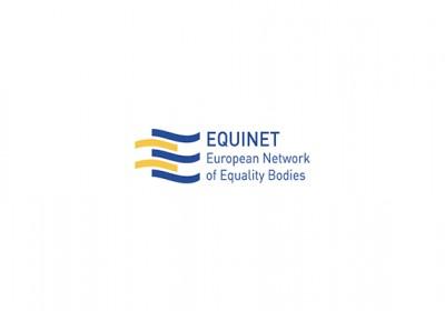 თანასწორობის ორგანოების ევროპული ქსელი (Equinet)