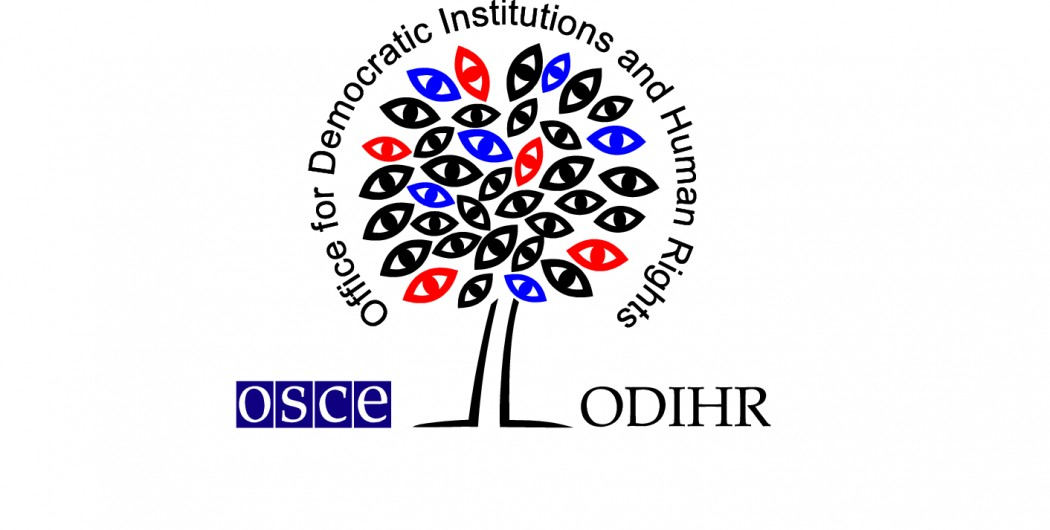 ODIHR Publishes Opinion on Draft Law relating to Appointment of Supreme Court Judges