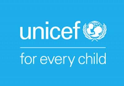 ბავშვის უფლებების ცენტრის შესაძლებლობების გაძლიერება ბავშვზე ზრუნვის სისტემის მონიტორინგი - ალტერნატიული ზრუნვის ეფექტურობა