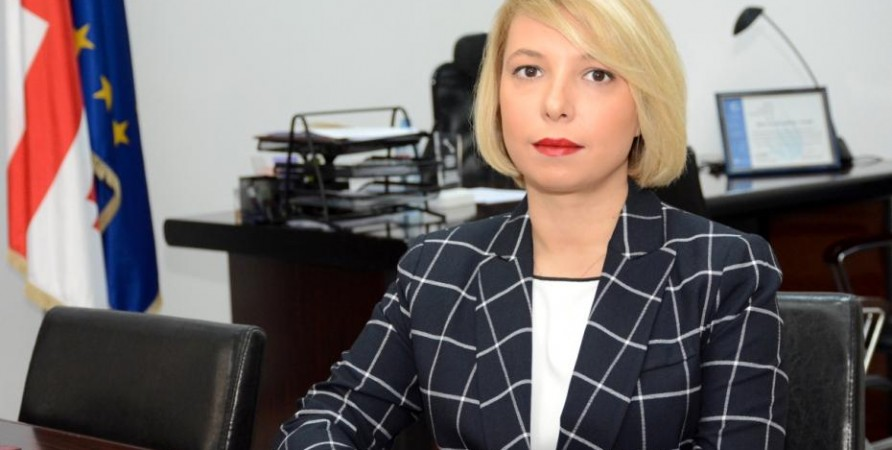Public Defender Congratulates Muslims Living in Georgia on Ramadan Bayram