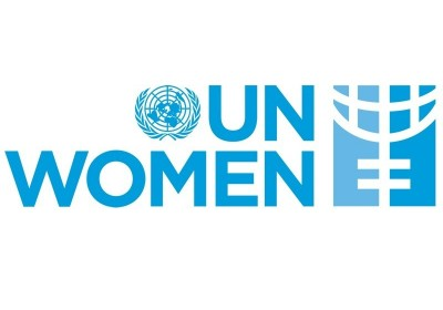 United Nations Joint Program for Gender Equality