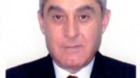 David Salaridze