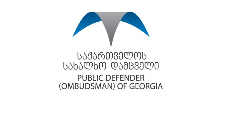 Public Defender's Recommendations to Mayors of Kvareli and Oni relating to Preschool Education
