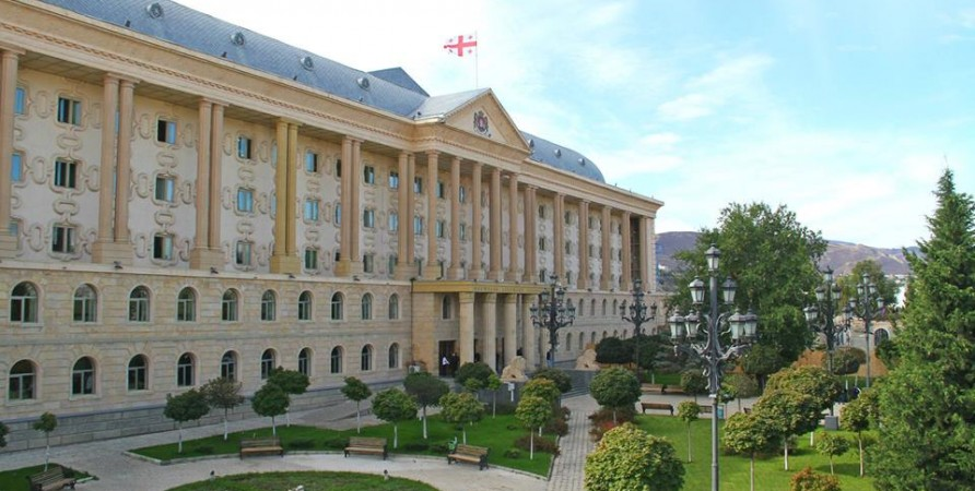 Public Defender Submits Amicus Curiae Brief relating to Mandatory Quarantine Applied to Georgian Citizens