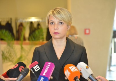 Public Defender of Georgia Responds to Developments in Adjara TV Station
