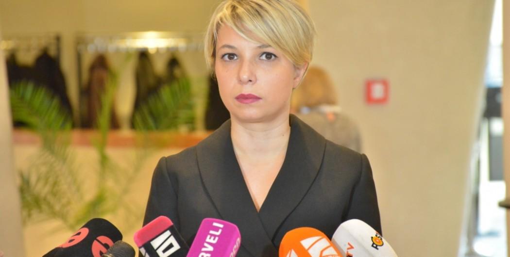 Public Defender of Georgia Responds to Developments in Adjara TV Station