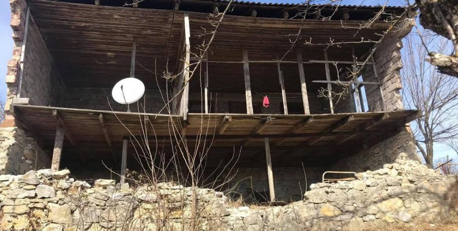 სახალხო დამცველი ჭიათურის მუნიციპალიტეტის სოფელ შუქრუთის მოსახლეობის პროტესტს ეხმიანება