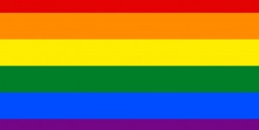 Public Defender's Statement on International Day Against Homophobia, Transphobia and Biphobia