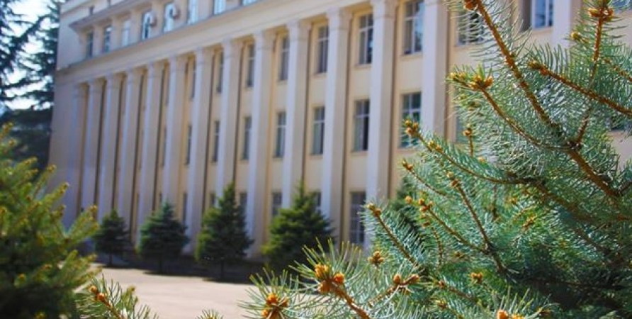 Tbilisi State Medical University Implements Public Defender's Recommendation