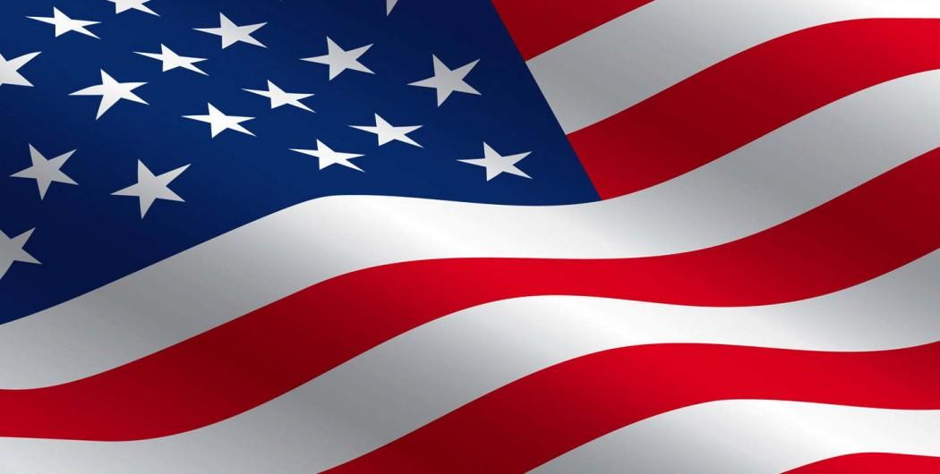გილოცავთ დამოუკიდებლობის დღეს!