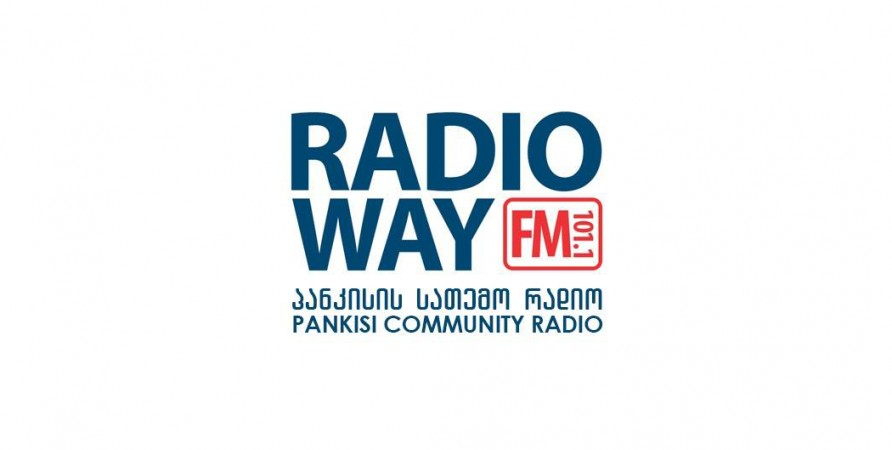 Public Defender Responds to Threatening Statements Against Pankisi Community Radio and Its Founder