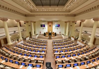 Public Defender Welcomes Changes in Labour Legislation