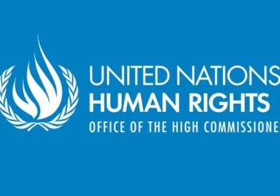 Public Defender Submitts Alternative Report to UN Human Rights Committee