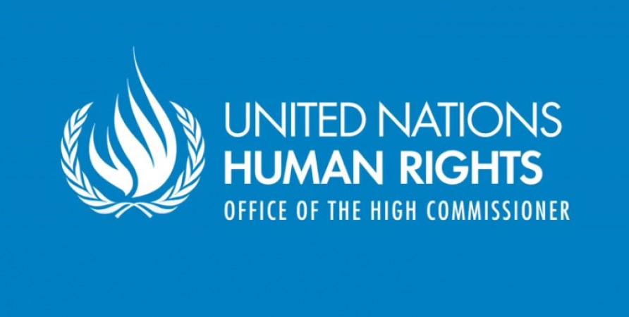 სახალხო დამცველმა გაეროს ადამიანის უფლებათა კომიტეტს ალტერნატიული ანგარიში წარუდგინა