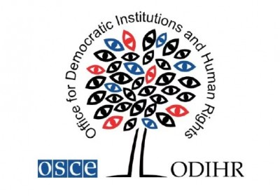 OSCE/ODIHR to Monitor Selection of Supreme Court judges at Public Defender's Request
