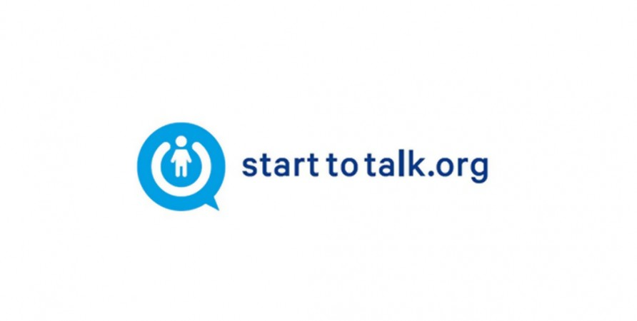 """Start to Talk"" Campaign against Sexual Harassment and Abuse of Children in Sports"