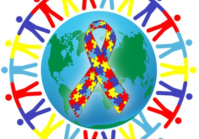 Public Defender's Statement on World Autism Day