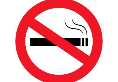 Համաշխարհային օր «առանց ծխախոտի»