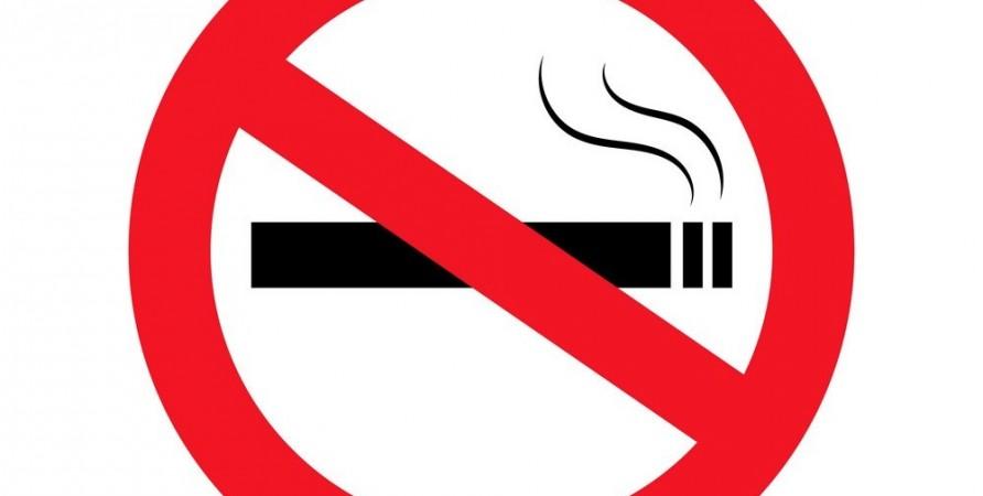 Ümumdünya Tütünsüz Günü