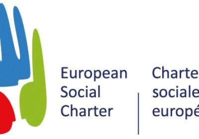 სახალხო დამცველმა ევროპის სოციალური ქარტიის ფარგლებში მომზადებულ სახელმწიფო ანგარიშზე კომენტარები წარადგინა