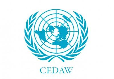 Վրաստանի ժողովրդական պաշտպանը ՄԱԿ-ի կանանց նկատմամբ խտրականության բոլոր ձևերի վերացման մասին հանձնաժողովին ներկայացրել է տեղեկատվություն