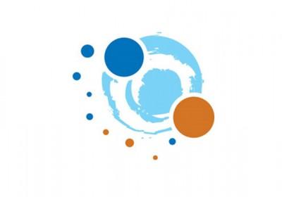 ხმელთაშუა ზღვის ომბუდსმენთა ასოციაცია  (AMO)