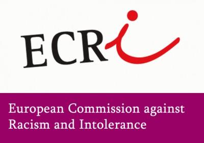 რასიზმისა და შეუწყნარებლობის წინააღმდეგ ევროპული კომისიის (ECRI) მოხსენება საქართველოს შესახებ