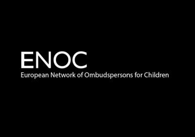 ბავშვთა ომბუდსმენების ევროპული ქსელი (ENOC)