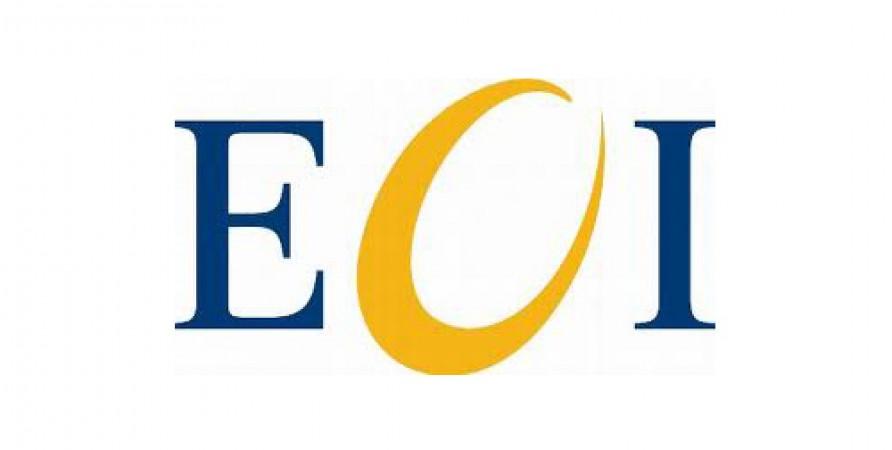 ევროპის ომბუდსმენის ინსტიტუტი (EOI)