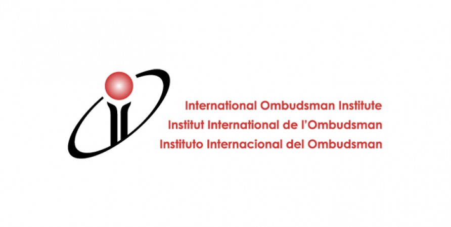 Public Defender Elected to the Board of Directors of International Ombudsman Institute (IOI) from Europe