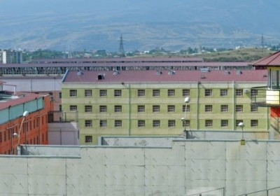The Public Defender Demands Timely Investigation of a Prisoner's Ddeath in Rustavi N6 Establishment