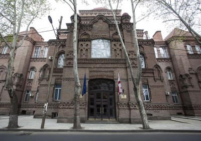Public Defender Considers that Teachers of Tbilisi Public School No 67 Became Victims of Discrimination