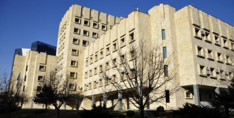არასათანადო მოპყრობის ფაქტზე გამოძიების დაწყების წინადადება საქართველოს მთავარ პროკურორს
