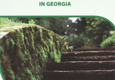 Report on Conditions in Psychiatric Establishments in Georgia