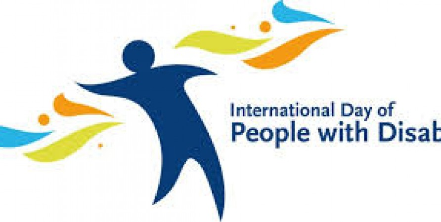 Public Defender's Statement on International Day of Persons with Disabilities