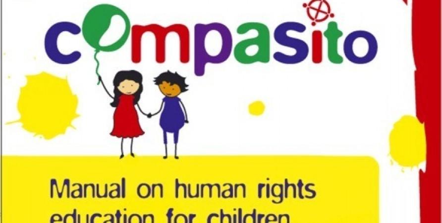 სახალხო დამცველის აპარატის ტრენინგები ბავშვის უფლებებზე