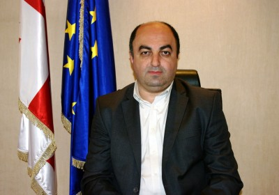 Statement of the Public Defender on the Death of a Minor on the Administrative Boundary line with Abkhazia