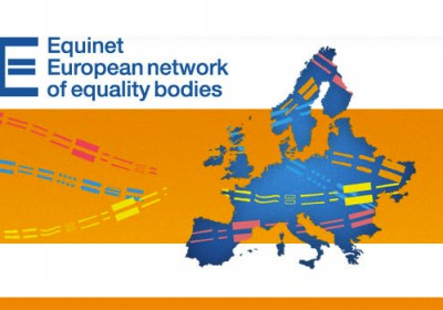 The Public Defender of Georgia Has Become a Member of European Network of Equality Bodies with an Observer Status