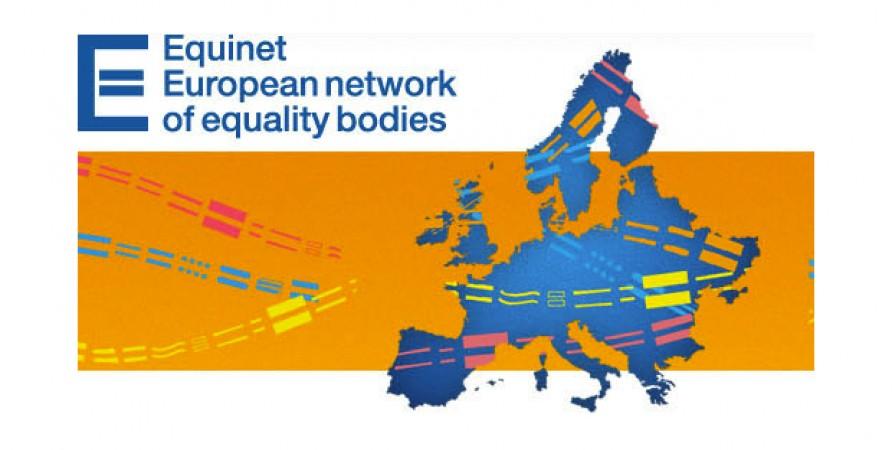 სახალხო დამცველი თანასწორობის სტრუქტურების ევროპული გაერთიანების წევრი გახდა დამკვირვებლის სტატუსით