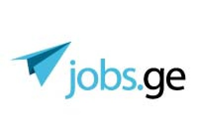 General proposal addressed to Jobs.ge webpage on the issue of avoiding and combating discrimination
