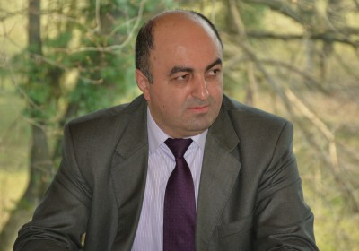 Public Defender Responds to Rustavi 2 TV Story