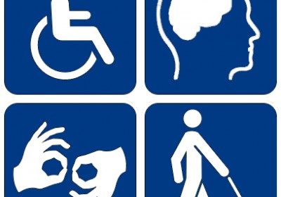 Statement of the Public Defender on Day for Protection of Rights of Persons with Disabilities