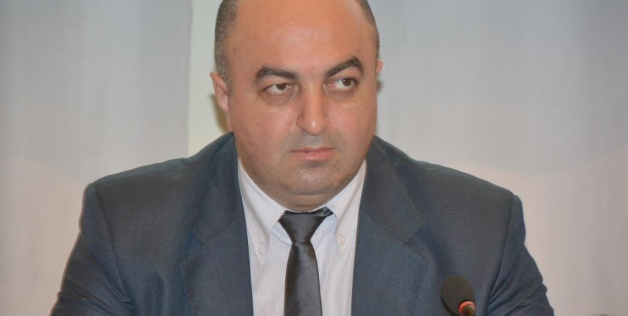 Public Defender's Statement on MP Gogi Topadze's Speech in Parliament