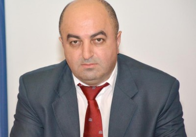Public Defender's Statement on the Protesters Detained in front of Parliament Building in Kutaisi