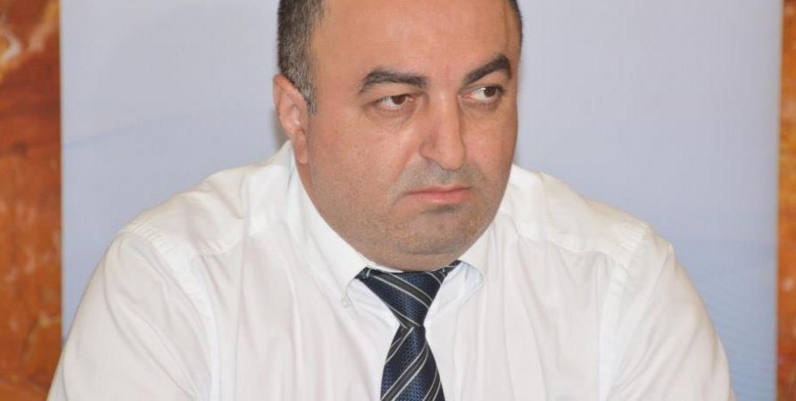 Public Defender's Statement on Appointment of Temporary Management in Rustavi 2