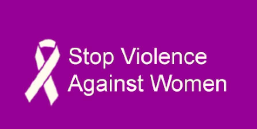 განცხადება ქალთა მიმართ ძალადობის წინააღმდეგ ბრძოლის საერთაშორისო დღესთან დაკავშირებით