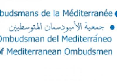 Meeting of Association of Mediterranean Ombudsman
