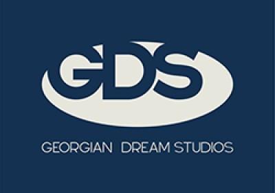 განცხადება  ტელეკომპანია GDS-ის ეთერში გასული ჰომოფობიური სიუჟეტის გამო