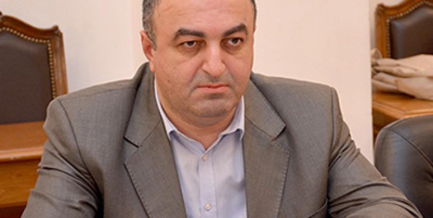 The Public Defender Statement regarding National Preventive Mechanism