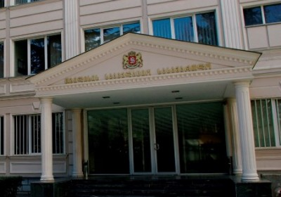 Public Defender Files Amicus Curiae Brief with Tbilisi Court of Appeals